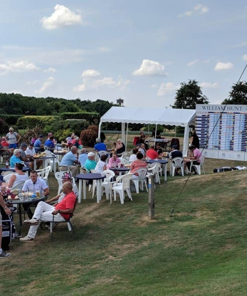 TRILBY TOUR - 2018 - CROWD (1)