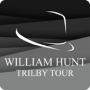 The Trilby Tour 2019