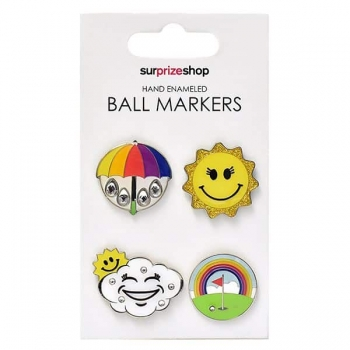 weather_ball_marker_set_web