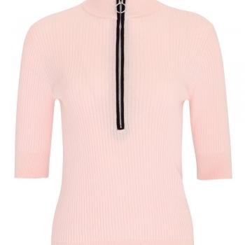 Monterey_Zip_Polo_Heavenly_Pink_Front_1800x1800